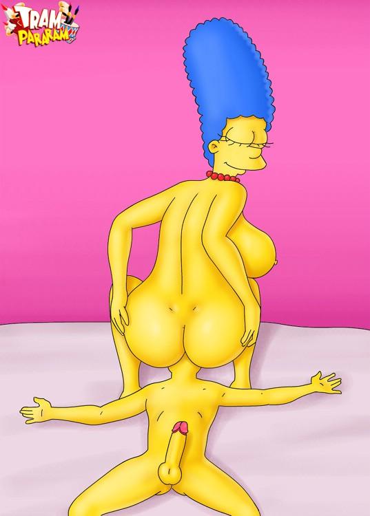 Cartoon adult comics. Toon lust unlimited. - Picture 5