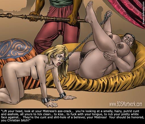 cartoon bdsm regensburg sex