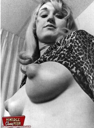 vintage classic porno Nudevista: Free Porn Search Engine  51:43 Vintage Dad Daughter Incest  Compilationmotherless, incest, vintage, daughter,  57:49 Relatives Taboo  Vintage Collection Part 3motherless, vintage, incest, retro, classic, homemade,  amateur,.