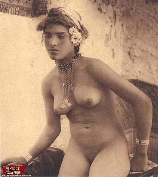 Фото голые эфиопки 30640 фотография
