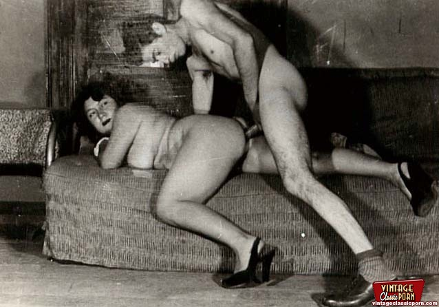 filmi-porno-40-godov