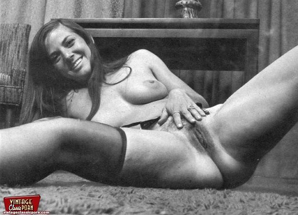vintage classic porno Mom Videos.