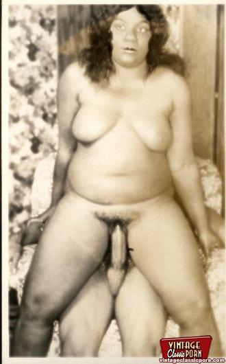 casting porno real vintage porn