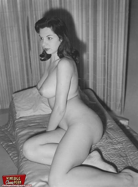 vintage classic porno Awesome archive of Famous Classic French Videos, Old-time Pornstars French  Retro Porn Movies.