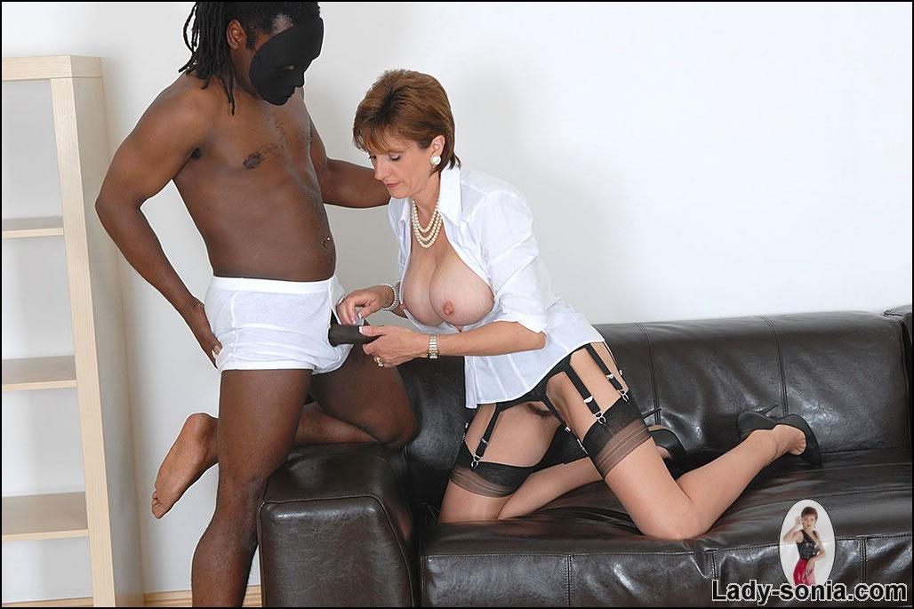 Порно копилка со зрелыми старыми женщинами же