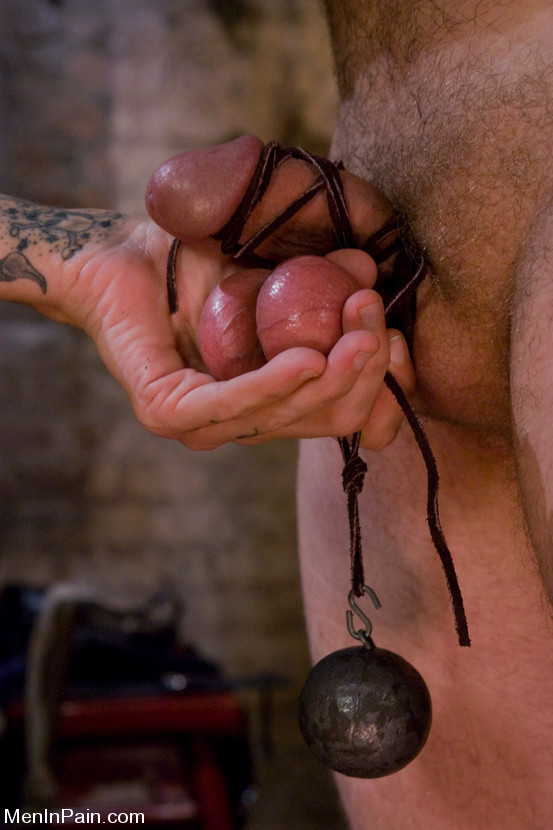 Black men firced and creampied