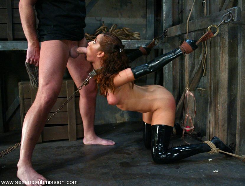 Порно фильм мужья и любовники нитей