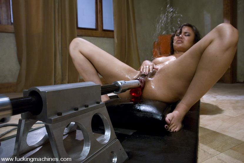 Секс в кабине машины порно рака