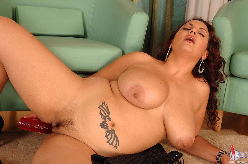 смотреть порно ролики большие натуральные груди