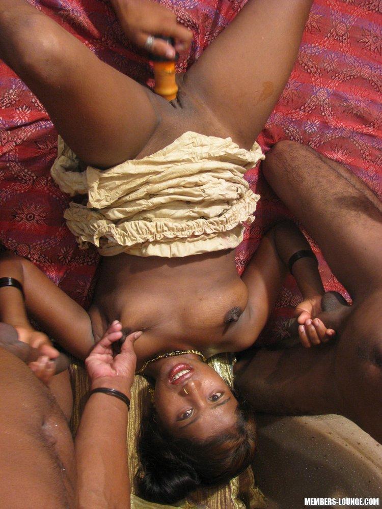 фото секс по индийски