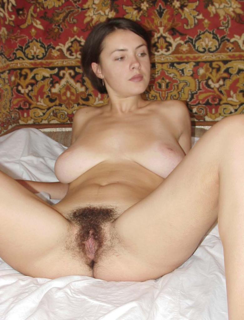 Частный русский сэкс лисбиянок 16 фотография