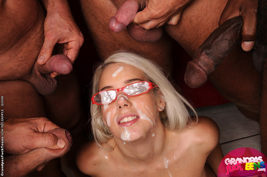 Порно видео жесткие камшоты 39463 фотография