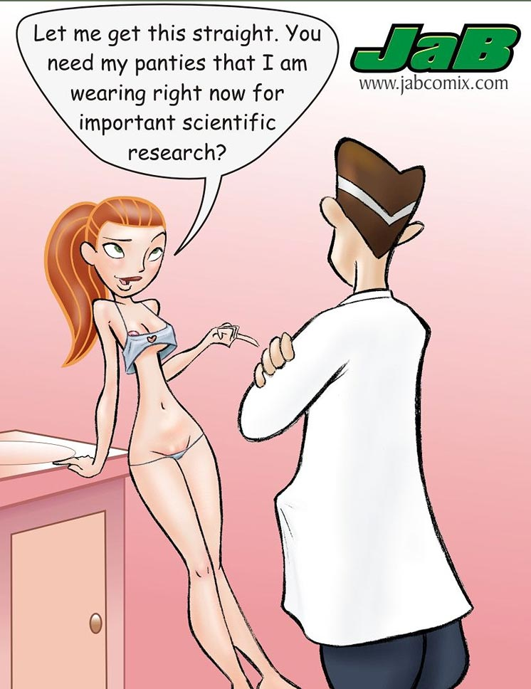 Adult comix. Sexy Kim Possible - Cartoon Porn Pictures - Picture 1