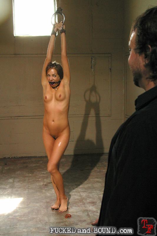 Natural nude girls handjob
