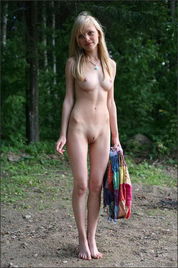 Virgin girl porn casting, kareena kapoor faucking pics
