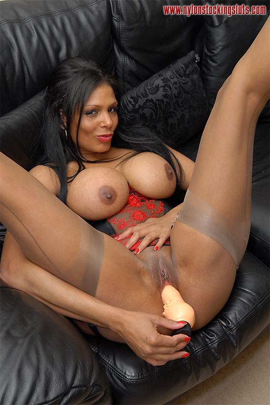 British slut sahara knite in a ffmm foursome