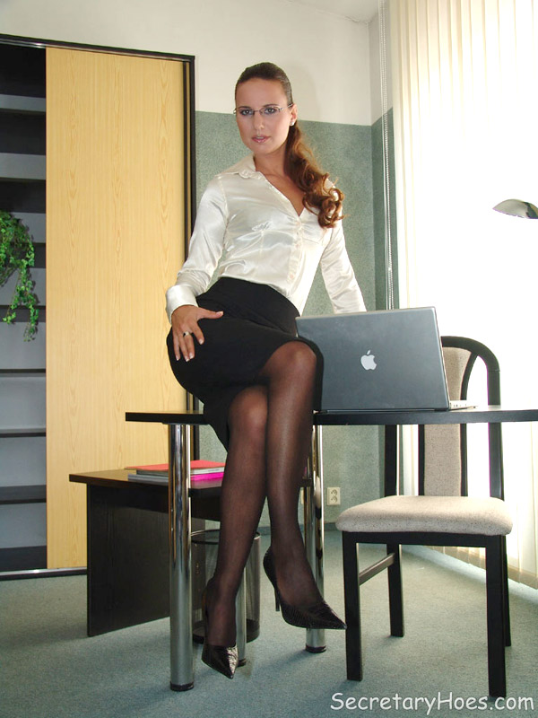 Секс с офисными женщинами 9 фотография