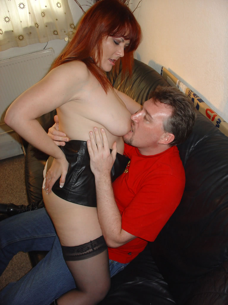 All out anal 2 torrent