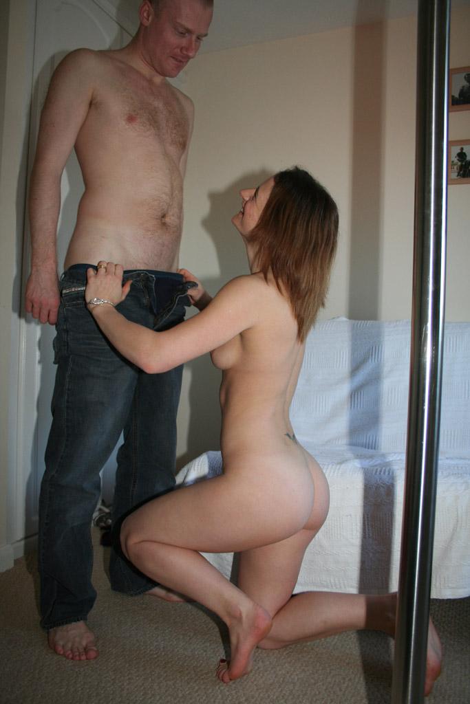 Pics of latina women selfie nude