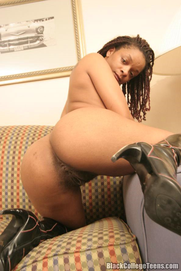 black college girls pussy My Black Man Experience - The Casual Sex Project.