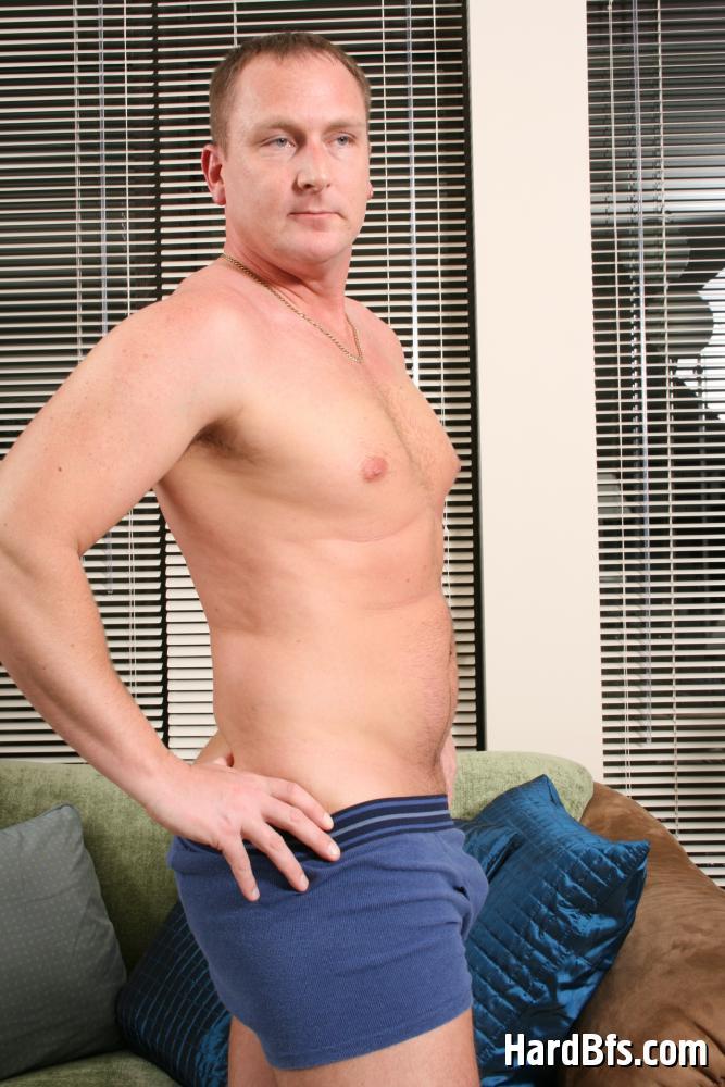 Men undressing porn