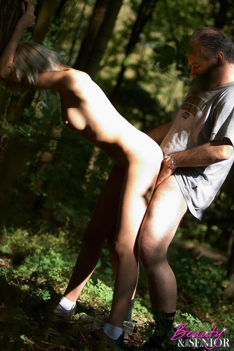 sie sucht ihn erotik baden württemberg romantische erotikfilme