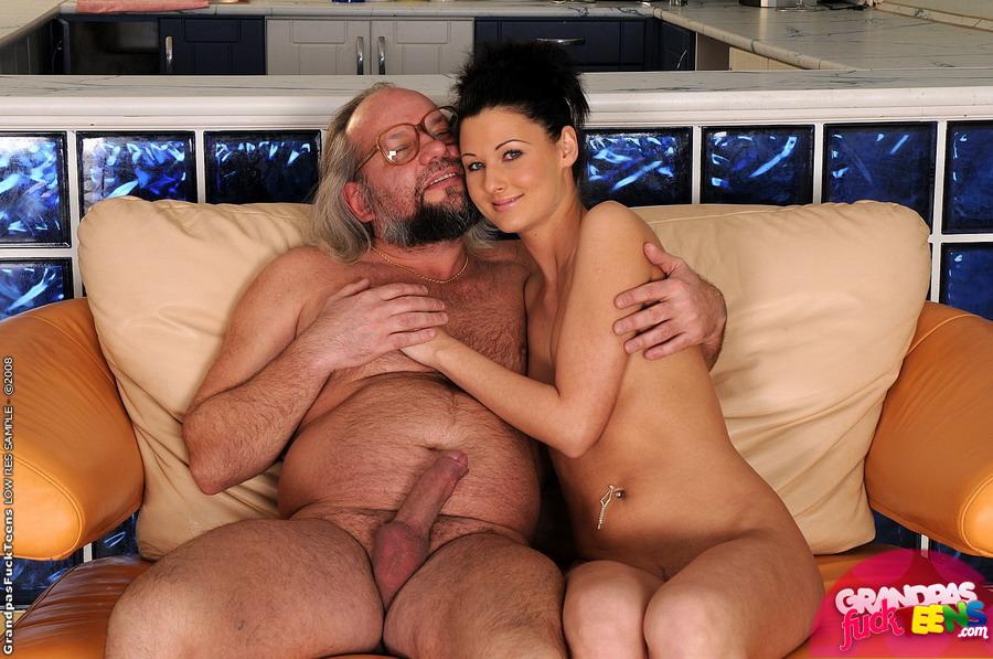 порно фото стариков