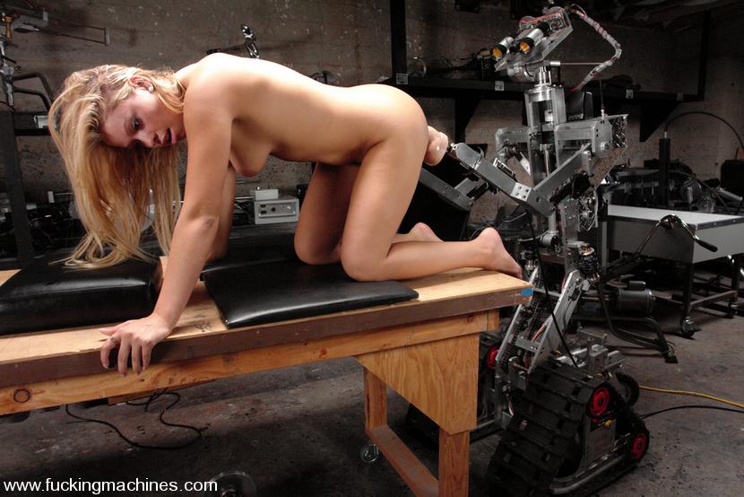 seks-mashini-roboti-porno