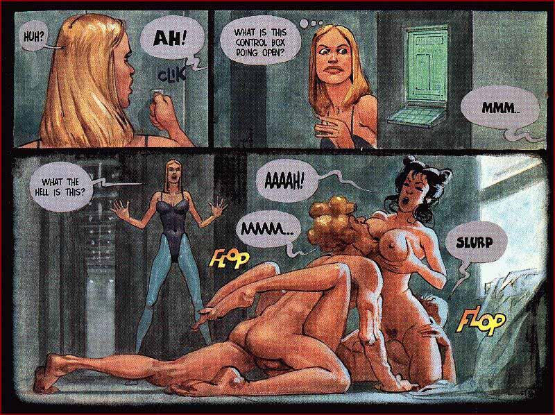 Porno-bistro-konchila-ot-seksa.