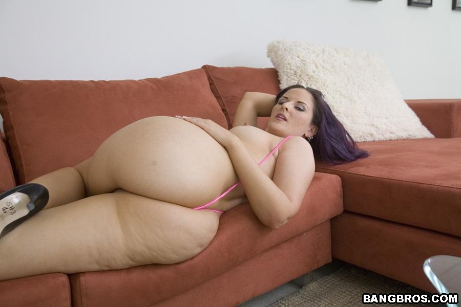 porno-karolina