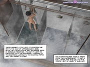 3d bdsm. CRAZY XXX 3D WORLD - FREE GALLERY. - Picture 14
