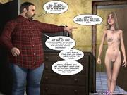 3d porno. Crazyxxx3dworld. - Picture 13