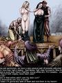 Bdsm art toons. ZANZIBAR SLAVE MARKET. - Picture 5