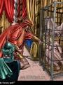Bdsm art toons. ZANZIBAR SLAVE MARKET. - Picture 7