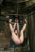 Xxx bdsm. Bound hottie gets caned, flogged,…