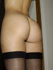 Bondage xxx. Girls in stockings and - Unique Bondage - Pic 10