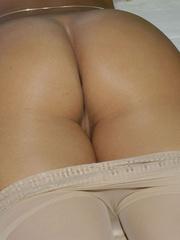 Bondage xxx. Girls in stockings and - Unique Bondage - Pic 19