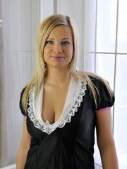 Pantyhose porn. BDSM Pics. - Unique Bondage - Pic 10