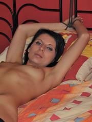 Stockings xxx. Sexysettings. - Unique Bondage - Pic 16