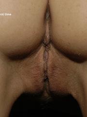 Sexy pantyhose. Suzanna. - Unique Bondage - Pic 15
