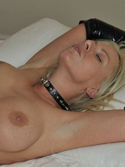 Nylon. Sexysettings. - Unique Bondage - Pic 9