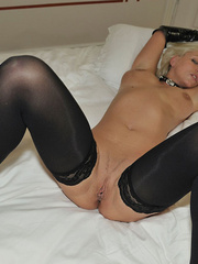 Nylon. Sexysettings. - Unique Bondage - Pic 14