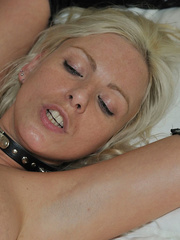Nylon. Sexysettings. - Unique Bondage - Pic 15