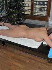 Pantyhose. Sexysettings. - Unique Bondage - Pic 6