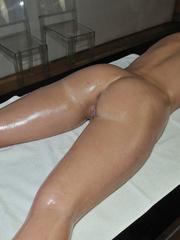 Pantyhose. Sexysettings. - Unique Bondage - Pic 10