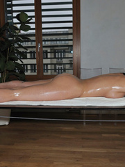Pantyhose. Sexysettings. - Unique Bondage - Pic 13