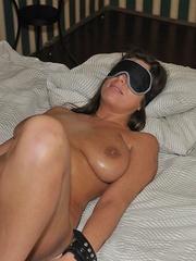 Bdsm porn. Sexysettings. - Unique Bondage - Pic 2