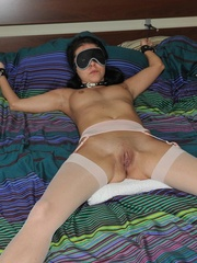 Bdsm xxx. Sexysettings. - Unique Bondage - Pic 6
