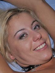 Stocking porn. Sexysettings. - Unique Bondage - Pic 15