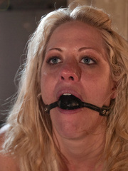 Rough sex porn. Thetrainingofo. - Unique Bondage - Pic 14